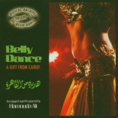 covers/587/belly_dancea_gifr_from_c_1189826.jpg