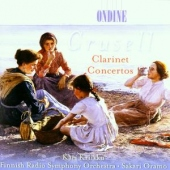 covers/587/clarinet_concertos_1189164.jpg