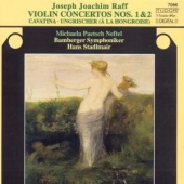 covers/587/concerto_for_violin_orc_1189536.jpg