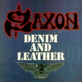 covers/587/denim_and_leather_hq_12in_1190508.jpg