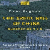 covers/587/great_wall_of_china_1189616.jpg