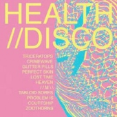 covers/587/healthdisco_1190877.jpg