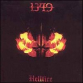 covers/587/hellfire_12in_1191099.jpg