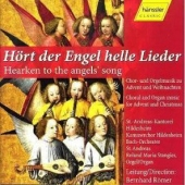 covers/587/hort_der_engel_helle_lied_1189514.jpg