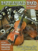 covers/587/in_concert_at_the_1191432.jpg