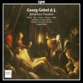 covers/587/johannes_passion_1189702.jpg