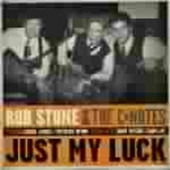 covers/587/just_my_luck_1189317.jpg