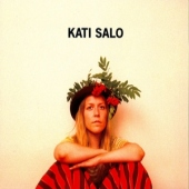 covers/587/kati_salo_1192298.jpg