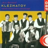 covers/587/klezmatov_1188897.jpg