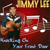 covers/587/knocking_on_your_front_1188943.jpg