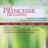 covers/587/la_princesse_de_cleves_1190031.jpg