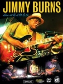 covers/587/live_at_blues_1191475.jpg