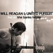 covers/587/live_at_the_bank_house_1191797.jpg