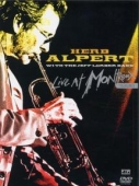 covers/587/live_in_montreux_1996_1191553.jpg