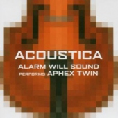 covers/587/performs_aphex_twin_ac_1189211.jpg