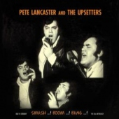 covers/587/pete_lancaster_the_upse_1189575.jpg