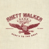 covers/587/rhett_walker_band_1191717.jpg