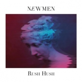 covers/587/rush_hush_1192415.jpg