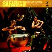 covers/587/safari_with_sabu_hq_12in_1190325.jpg
