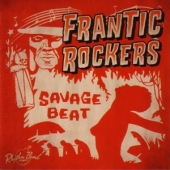 covers/587/savage_beat_1192301.jpg