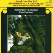 covers/587/symphony_no3im_walde_1189847.jpg