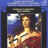 covers/587/symphony_no5lenore_1189644.jpg