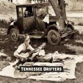 covers/587/tennessee_drifters_1192299.jpg
