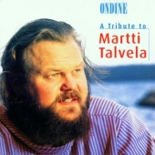 covers/587/tribute_to_martti_talvela_1189743.jpg