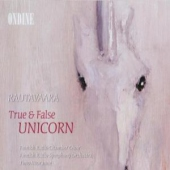 covers/587/true_false_unicorn_1189854.jpg