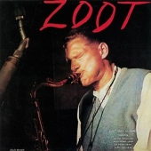 covers/587/zoot_hq_12in_1190324.jpg