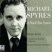 covers/588/a_fool_for_lovetenor_ari_1194674.jpg