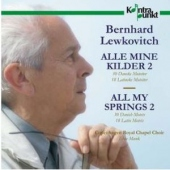 covers/588/all_my_springs_48_motets_1194031.jpg