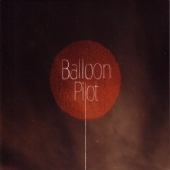 covers/588/balloon_pilot_1194751.jpg