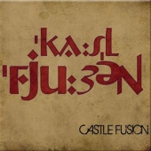 covers/588/castle_fusion_1193342.jpg
