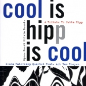 covers/588/cool_is_hipp_is_cool_1193328.jpg
