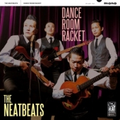 covers/588/dance_room_racket_1192577.jpg