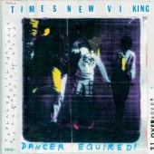 covers/588/dancer_equired_1193110.jpg