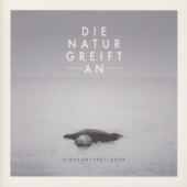 covers/588/die_natur_greift_an_ltd_1193753.jpg