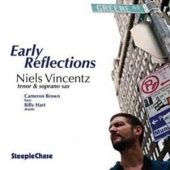 covers/588/early_reflections_1194634.jpg