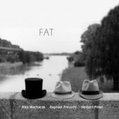 covers/588/fat_1194042.jpg