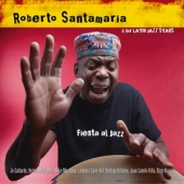 covers/588/fiesta_al_jazz_1192887.jpg