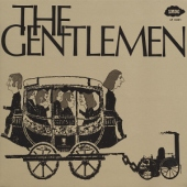 covers/588/gentlemen_1194640.jpg