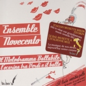 covers/588/il_melodramma_ballabile_1192871.jpg