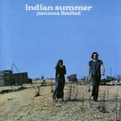 covers/588/indian_summer_1192611.jpg