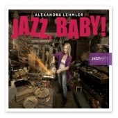 covers/588/jazz_baby_1192626.jpg