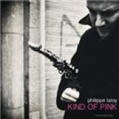 covers/588/kind_of_pink_1193560.jpg