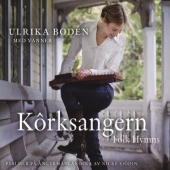 covers/588/korksangern_1194568.jpg