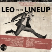 covers/588/leo_and_the_line_up_1194439.jpg