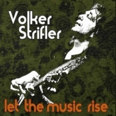 covers/588/let_the_music_rise_1194680.jpg