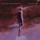 covers/588/let_the_thunder_cry_1194486.jpg